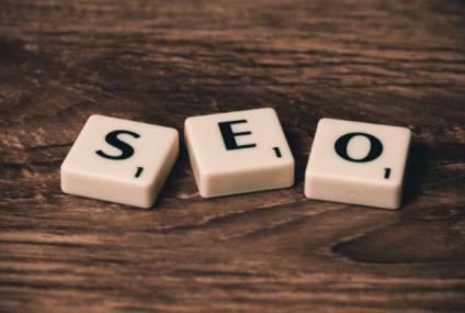 Partenerul ideal pentru optimizarea SEO şi advertoriale de calitate – cum îl alegi pentru a avea un drum sigur spre prima poziţie în Google?