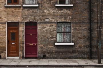 Proiecte de case din cărămidă – avantaje, durată, cost, rezistenţă