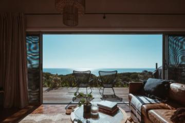 Idei pentru decorarea si renovarea unei case de vacante
