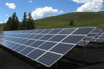 De ce energia solară devine o investiție tot mai sigură?
