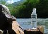 Apa Alcalină: 5 beneficii incredibile pentru organism